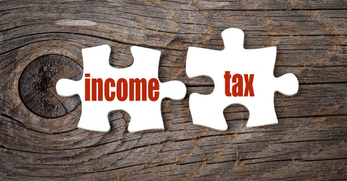 income-tax-bankruptcy