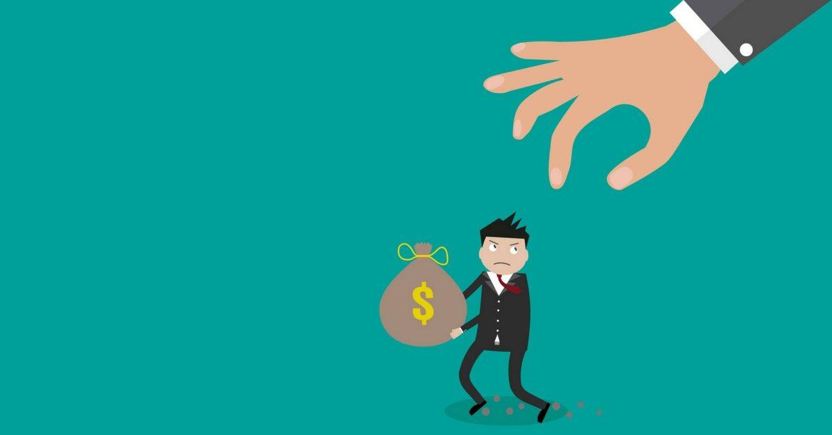 budgeting-bad-idea