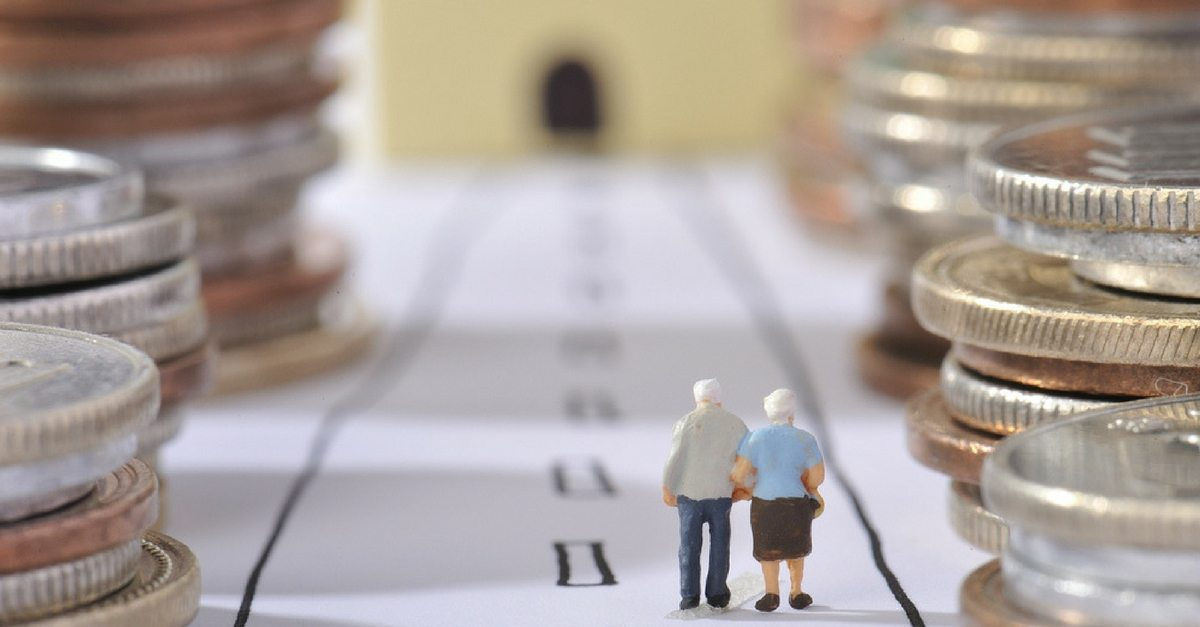 social-assistance-pensions-support