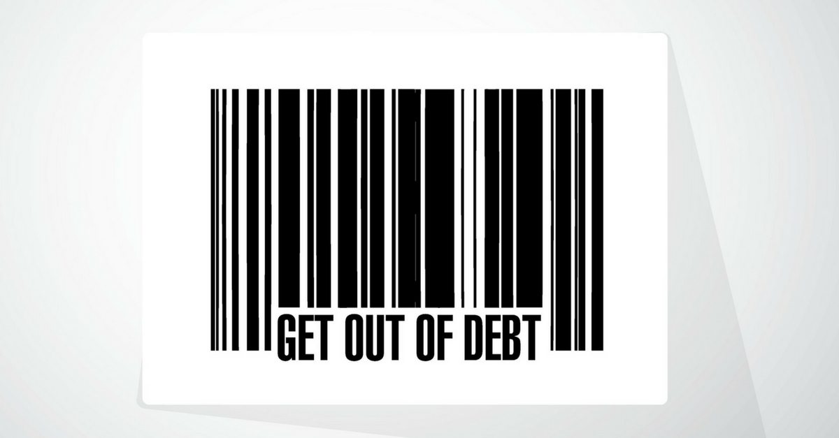 debt-discharged-in-bankruptcy
