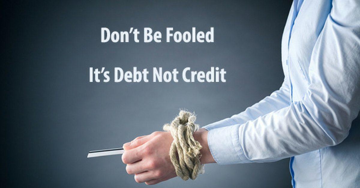 marketing-consumer-credit