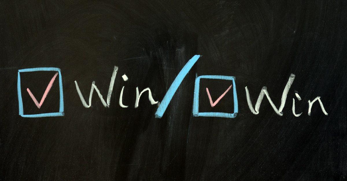 consumer-proposal-win-win