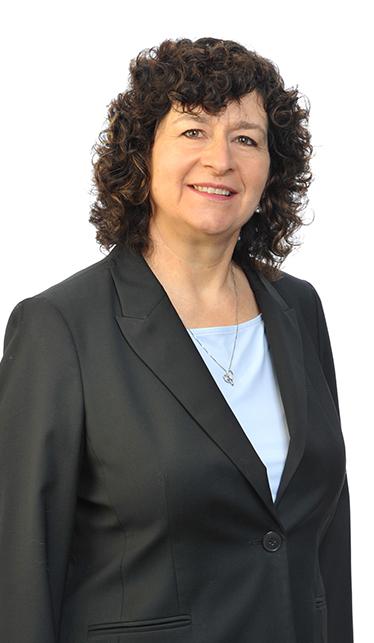 Consumer Proposal Guelph Ontario