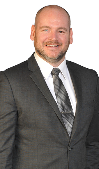 Consumer Proposal Bankruptcy Services Brantford Ontario