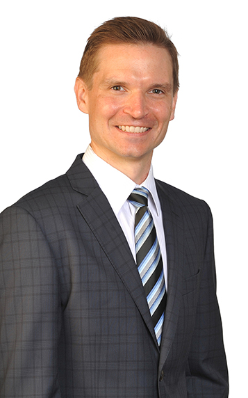 Stratford Bankruptcy Trustee
