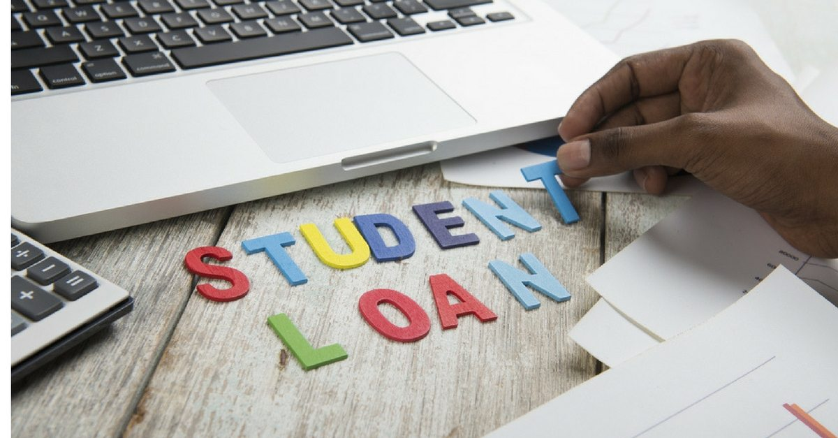 guide-to-student-loan-debt-relief