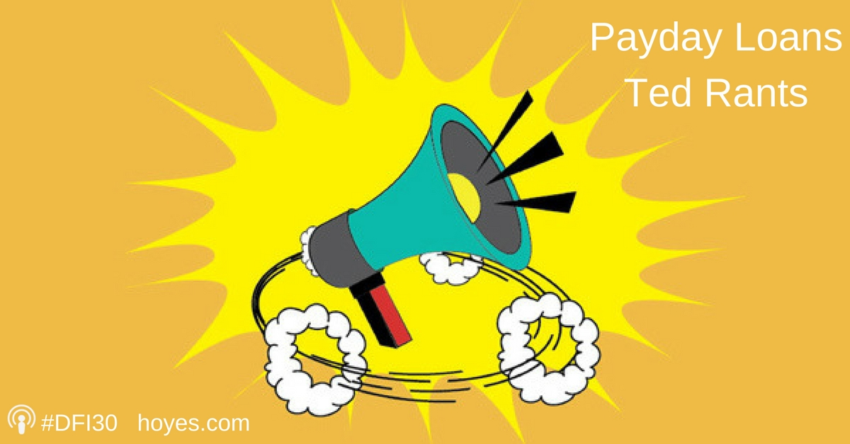 ted-rants-payday-loans-post-transcript