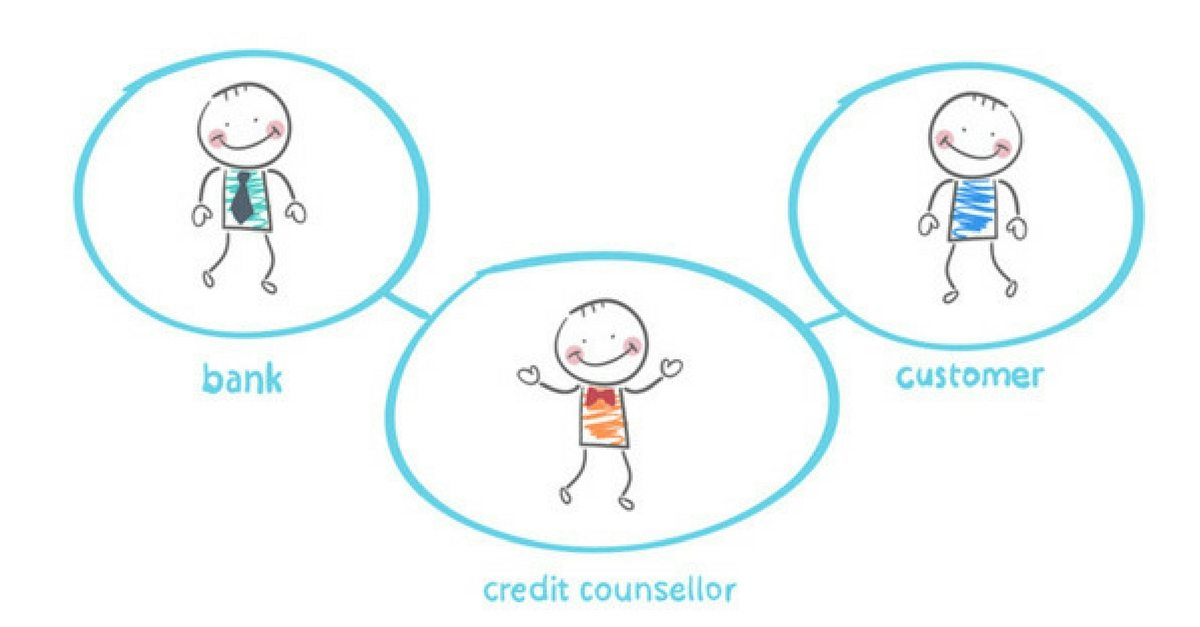 accredited-credit-counselling-post-updated