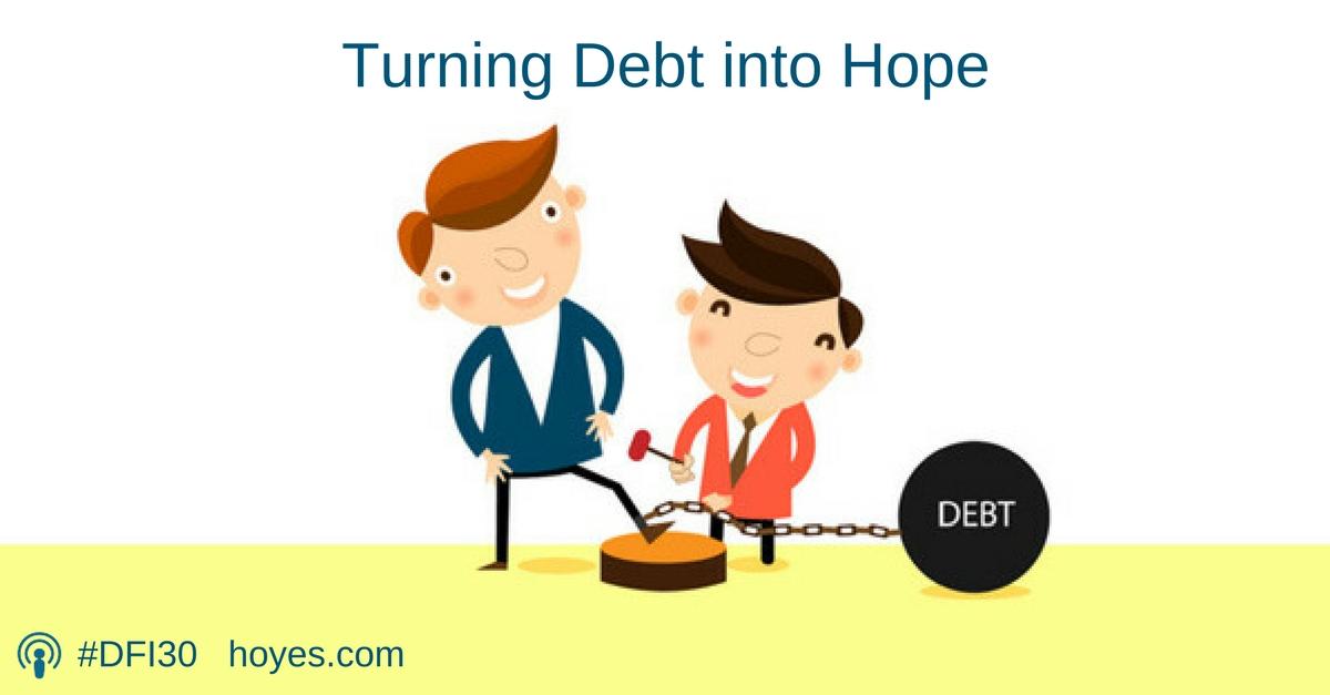 debt-hope-transcript
