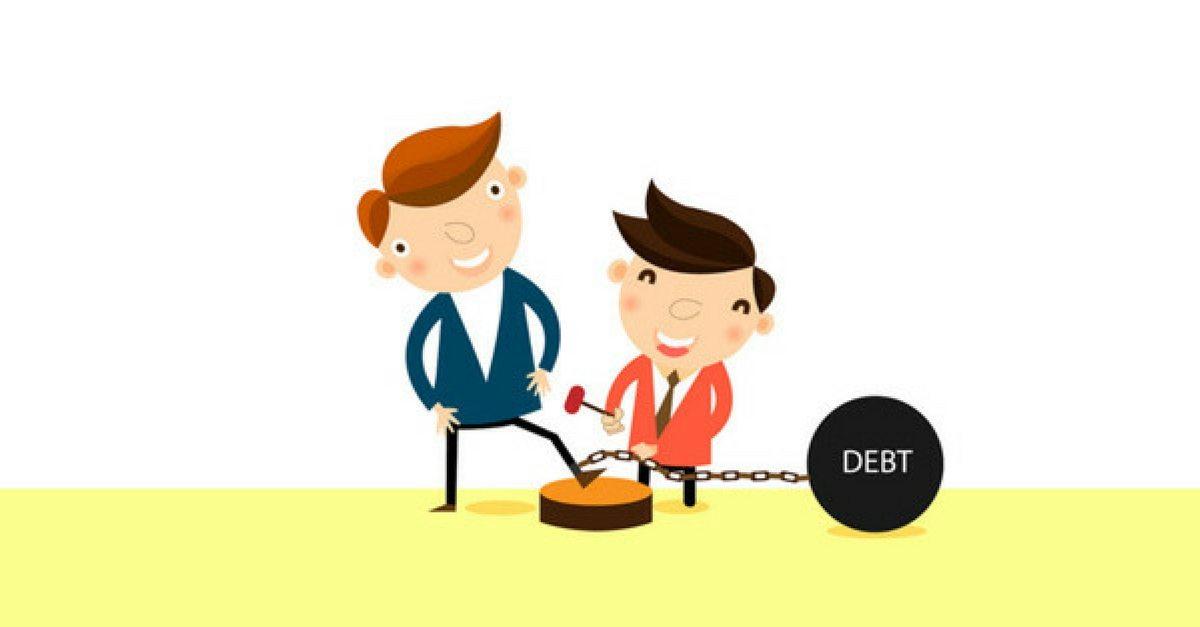 debt-hope-updated