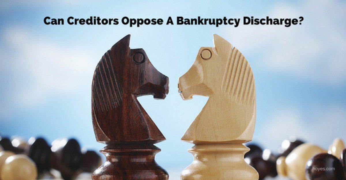 bankruptcy-discharge-updated