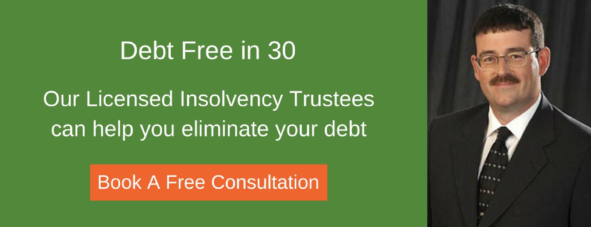 ted-cta-lit-eliminate-debt