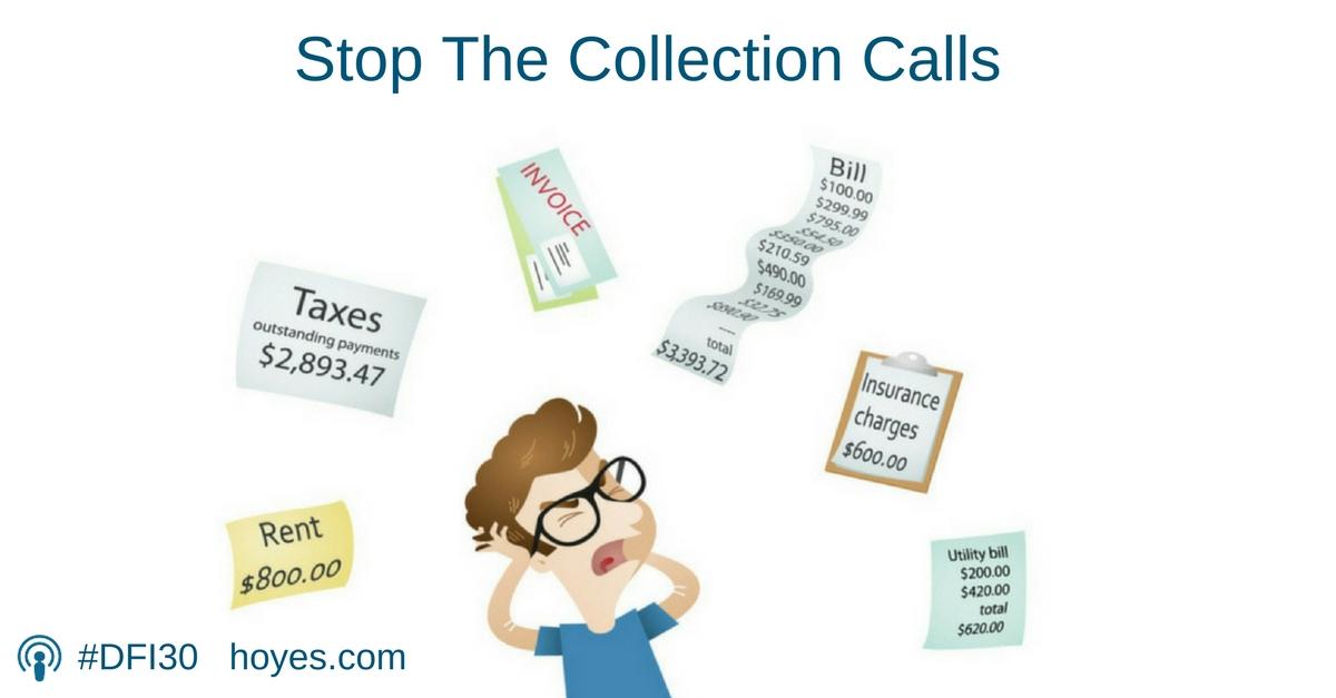 stop-collection-calls-transcript