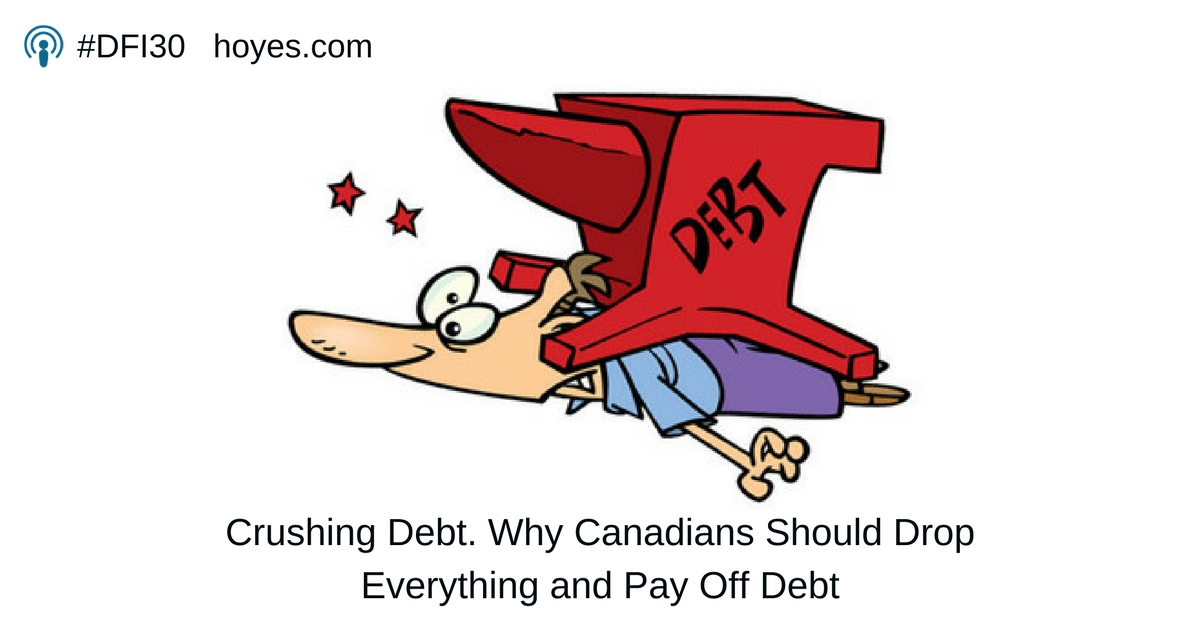 crushing-debt-podcast