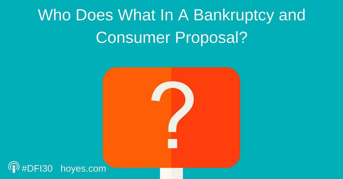 faq-bankruptcy-transcript