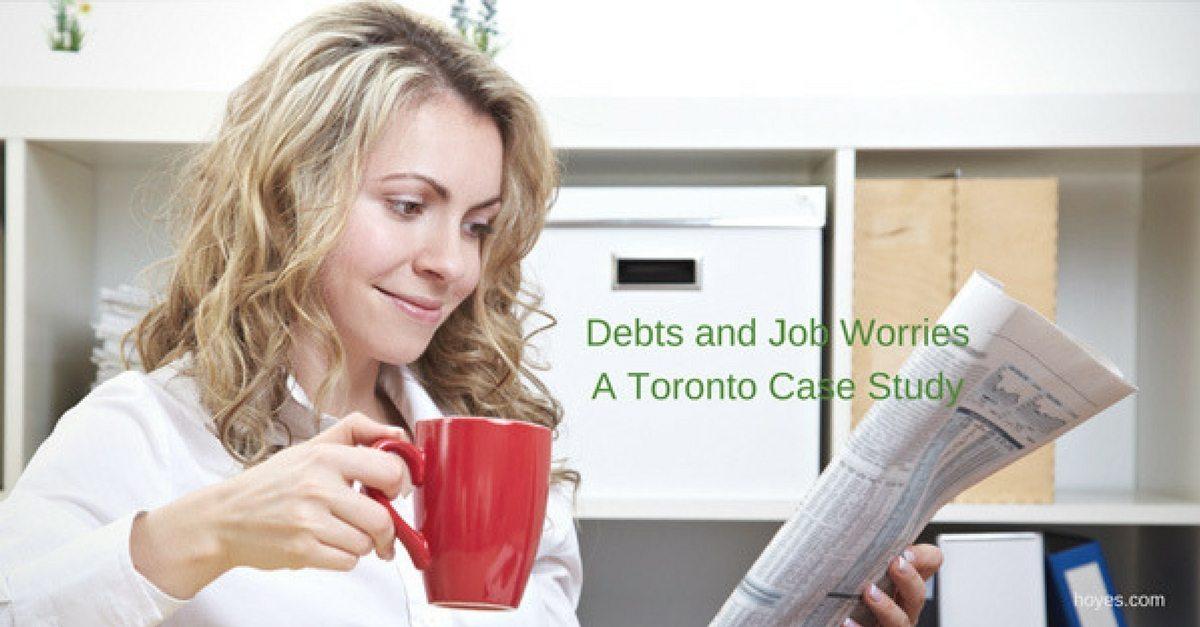 debts-toronto-case-study-updated