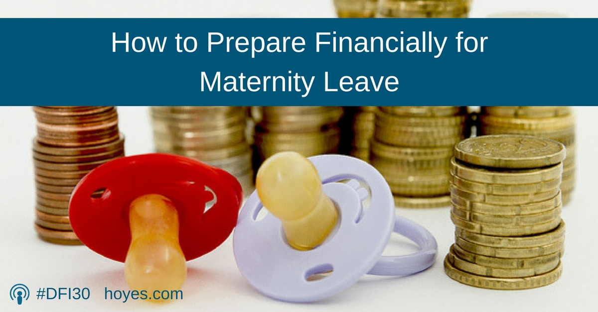 maternity-finances-transcript