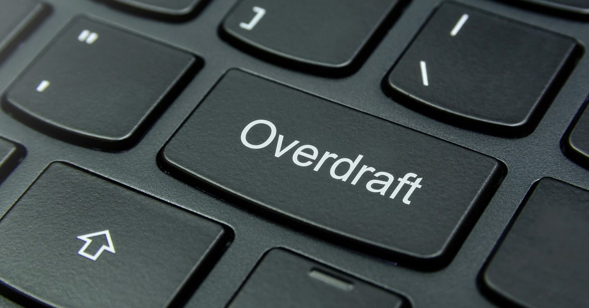 when is overdraft protection a bad idea - fb