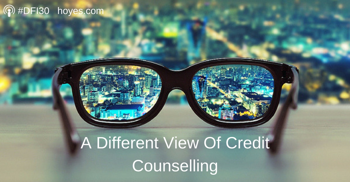 credit-counselling-canada-transcript
