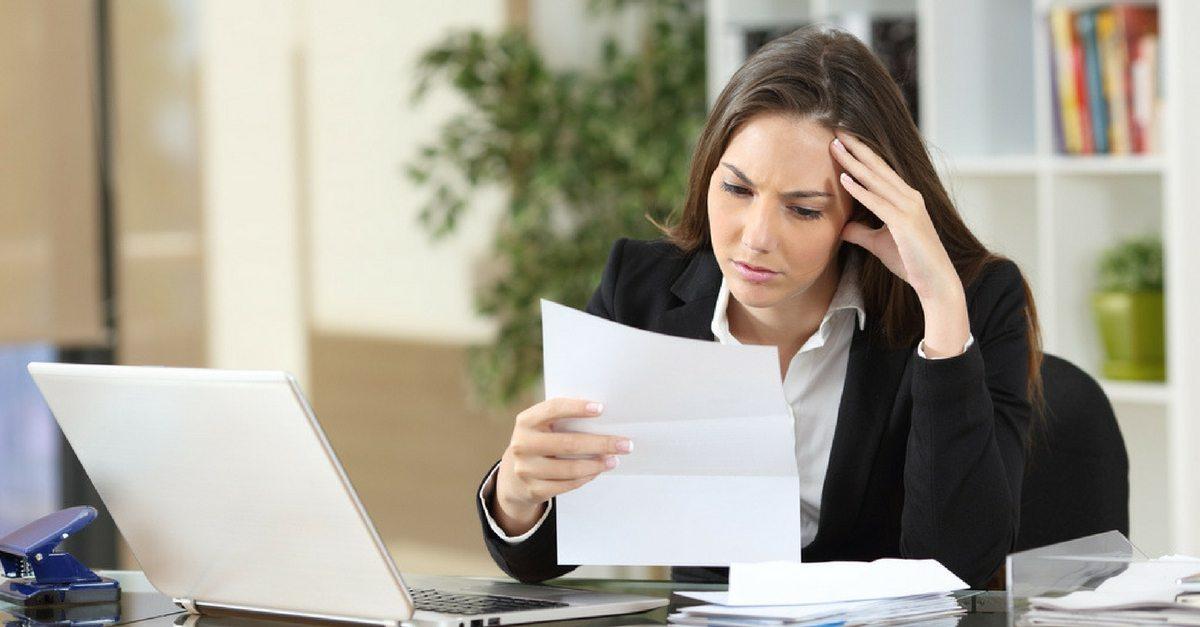 certain-debts-in-bankruptcy