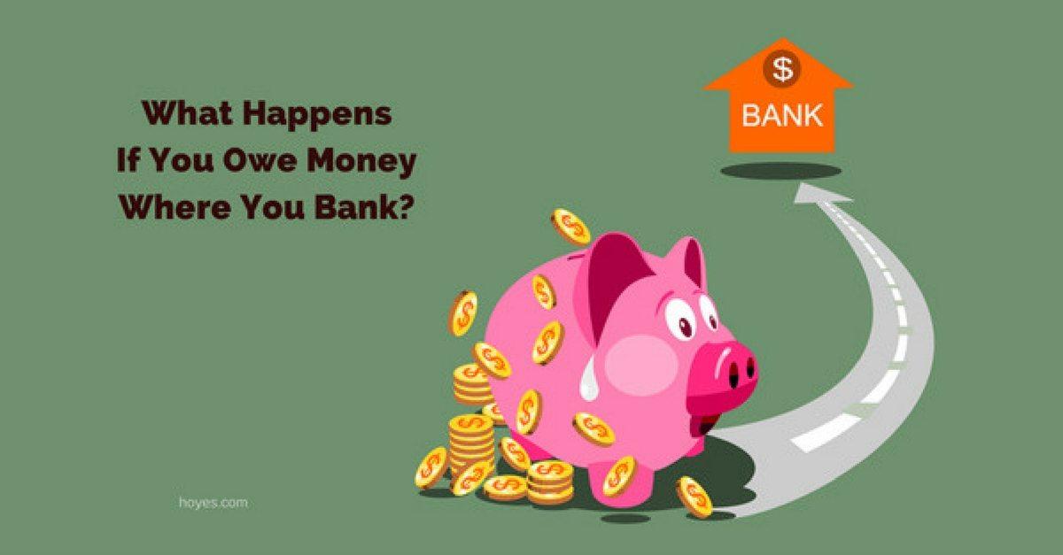 open-bank-acccount-bankruptcy