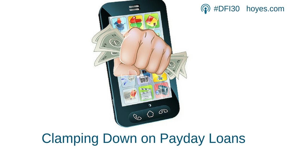 alternative-lenders-payday-loan-transcript