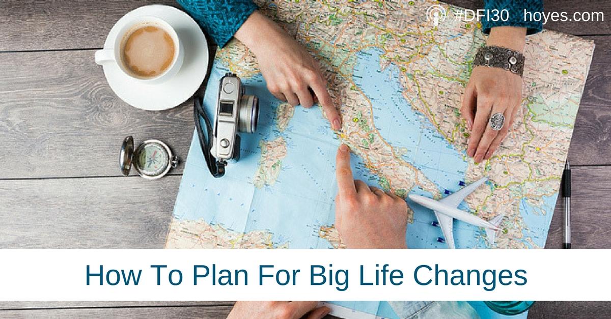 plan-life-changes-transcript