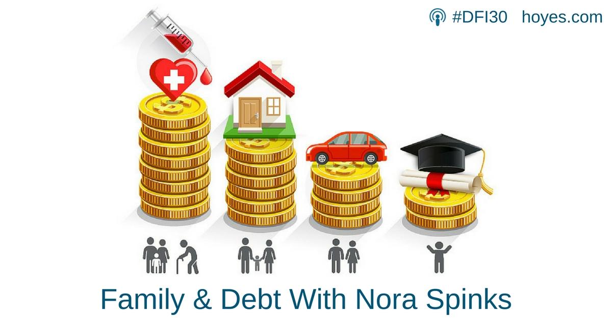 family-debt-transcript