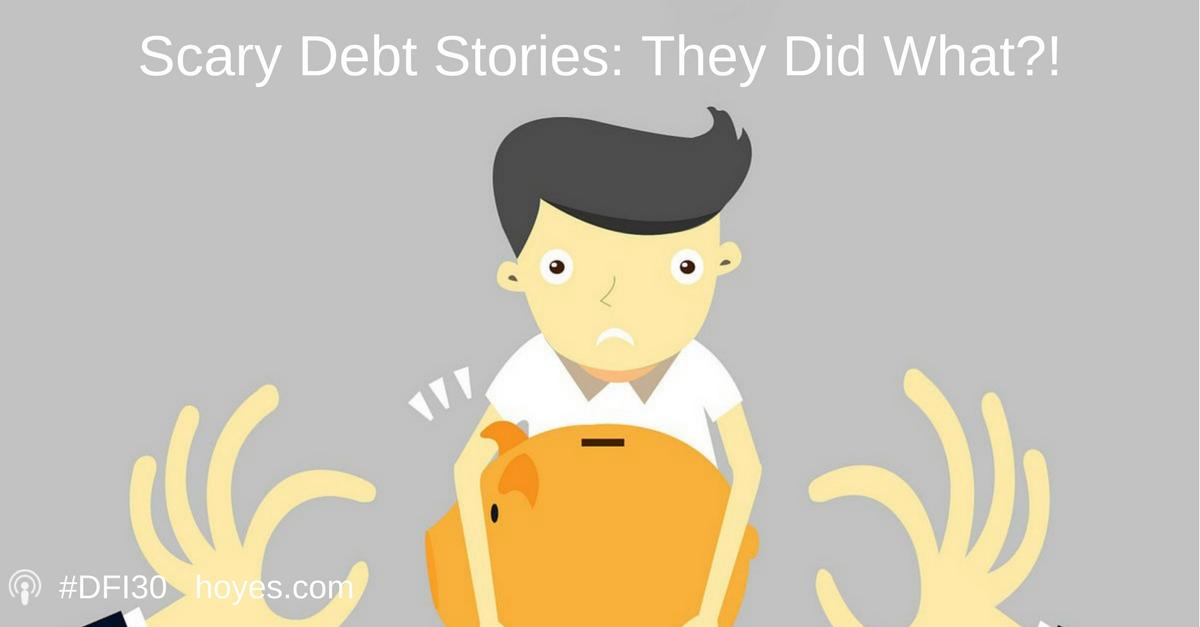 scary-debt-stories-transcript