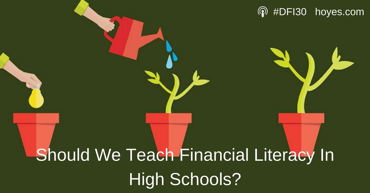 financial-literacy-transcript