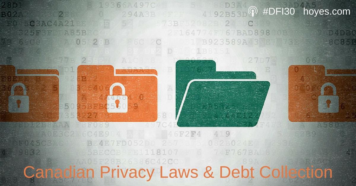 privacy-laws-canada-transcript
