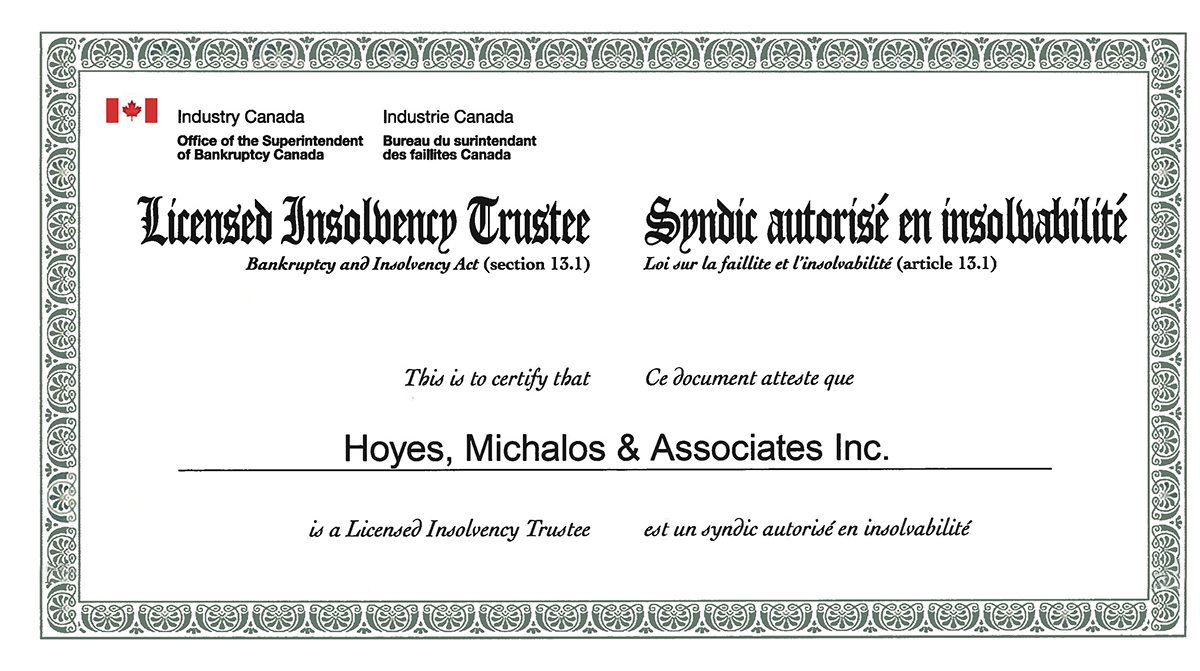 LIT-license-hoyes-michalos-2