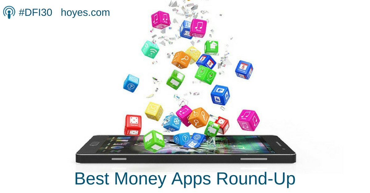 budgeting-apps-transcript
