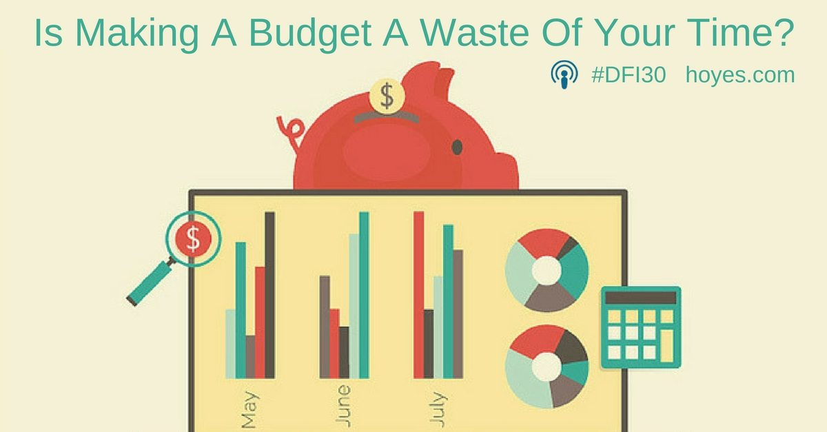 budgeting-tips-podcast