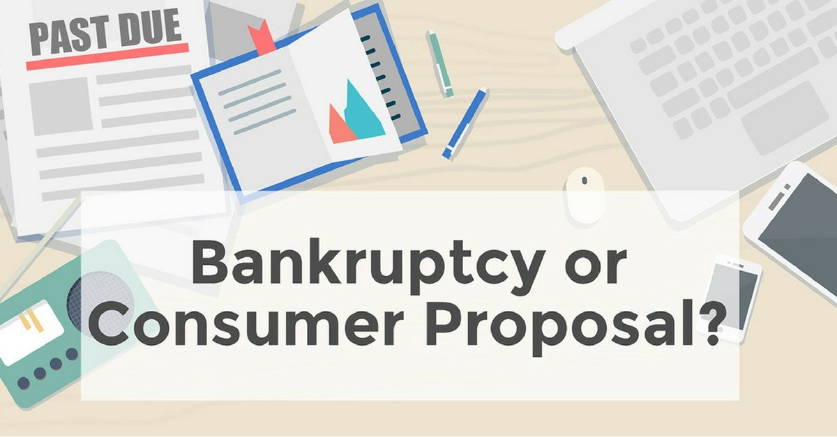 bankruptcy-or-consumer-proposal-updated