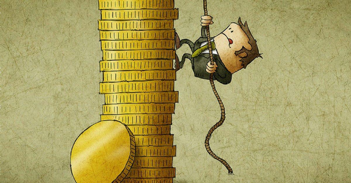 cost-of-debt-updated