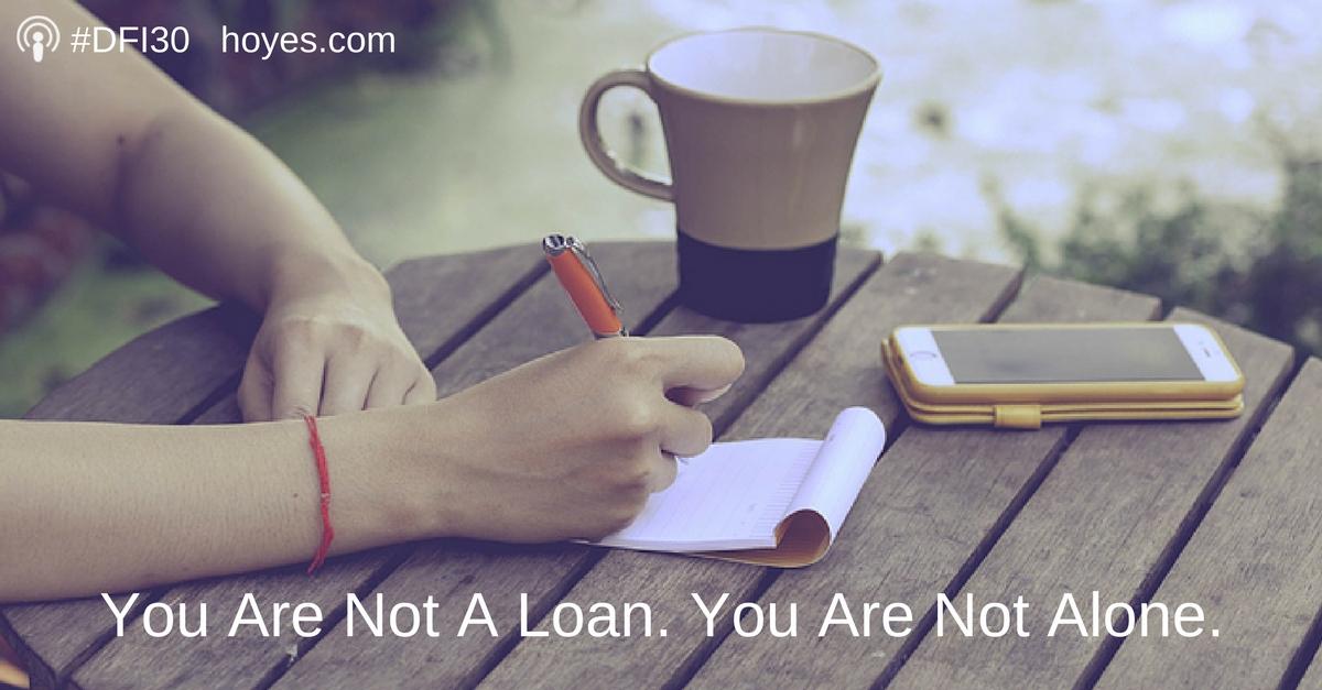 dear-debt-transcript