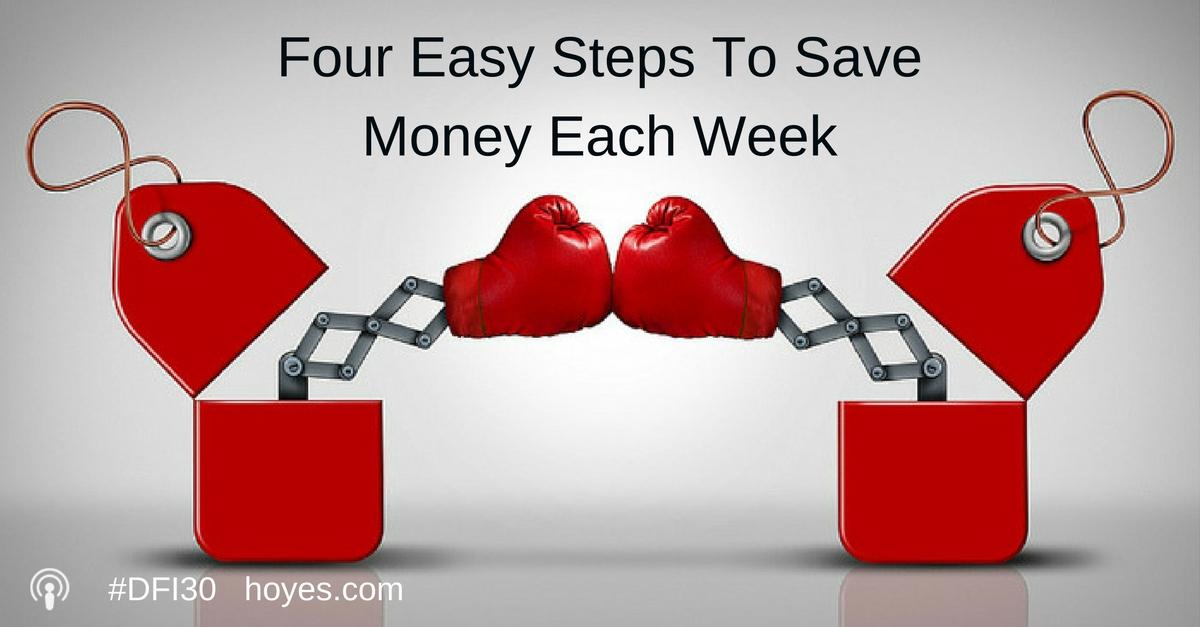 save-money-podcast