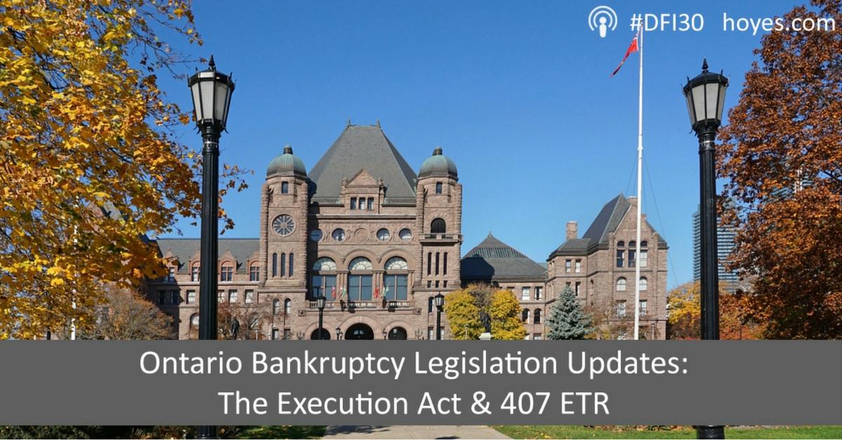 ontario-bankruptcy-legislation-transcript