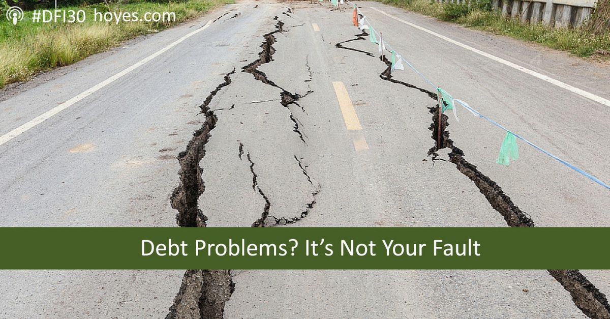 debt-problems-transcript