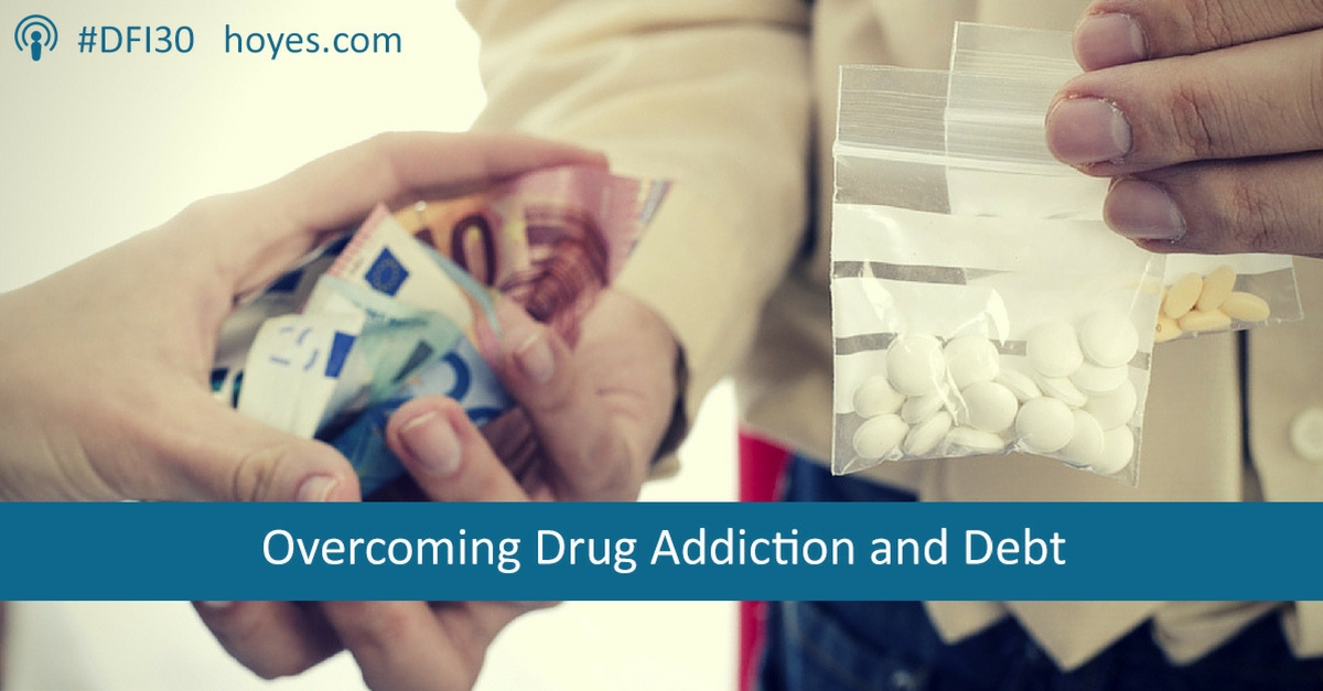 drug-addiction-debt-transition
