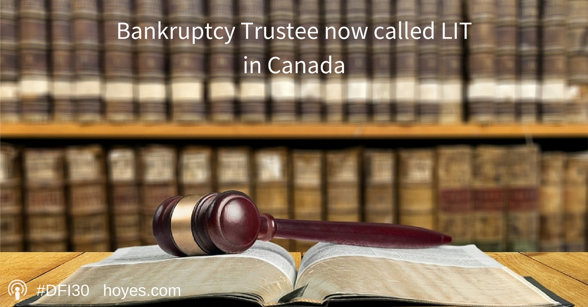 office-of-the-superintendent-of-bankruptcy-transcript