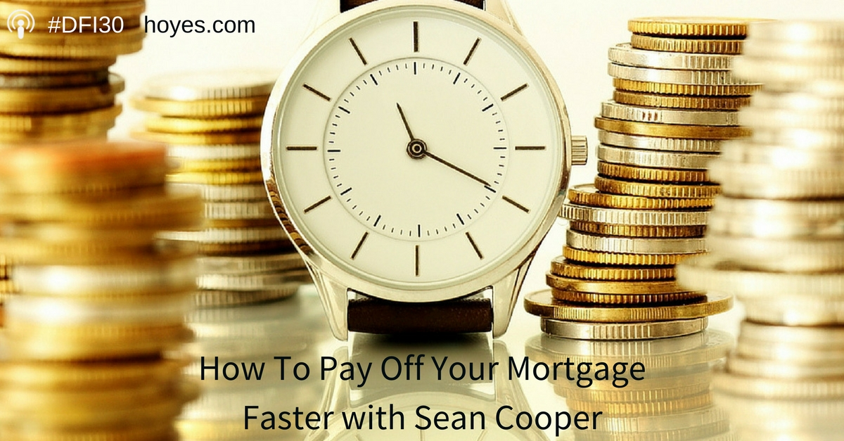 pay-off-mortgage-faster-transcript