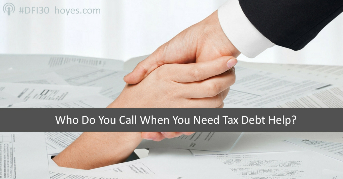 Tax-Debt-Help-transcript