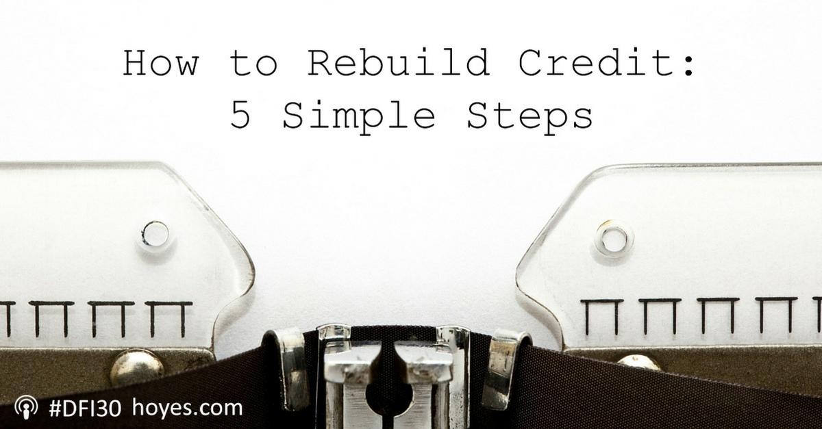 how-to-rebuild-credit-transcript