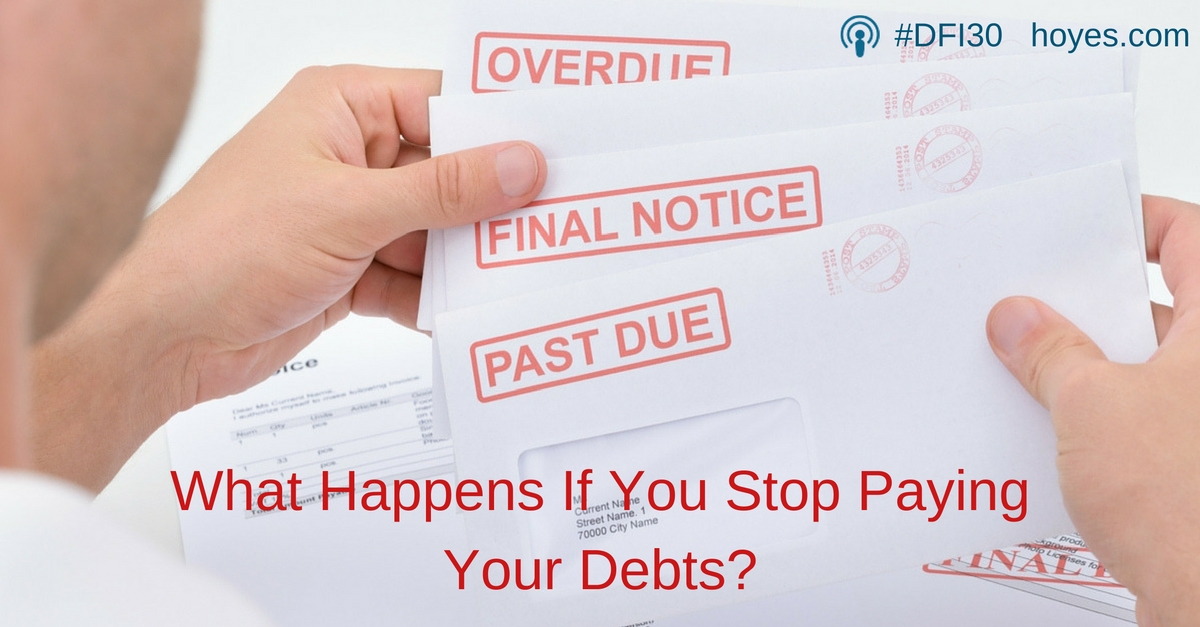 what-happens-if-you-stop-paying-your-debts-podcast