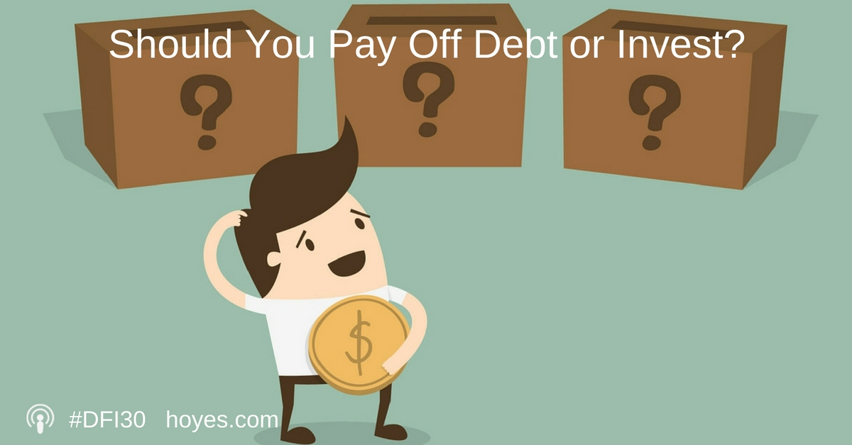 pay-off-debt-or-invest-podcast