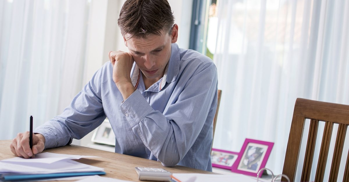 payday loans and consumer debt