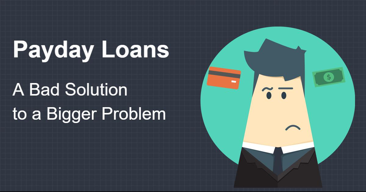 payday-loan-study-ontario