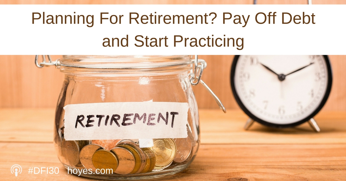 planning-for-retirement-podcast